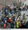 SEISM IN MEXIC: BILANTUL PERSOANELOR DECEDATE A CRESCUT LA 224