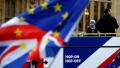 Oficial francez: Lipsa unui acord Brexit nu este cea mai proasta optiune