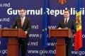 UE ne va oferi 7 mln de euro pentru dezvoltare regională