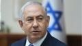 O lege controversata investeste Guvernul israelian cu puteri speciale