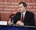 DUPĂ SUMMIT-UL DE LA VILNIUS, MOLDOVA ARE NEVOIE DE UNITATE