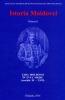ISTORIA MOLDOVEI în 3 volume
