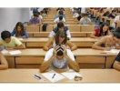 MINISTERUL EDUCATIEI A ANUNTAT ORARUL SUSTINERII SESIUNII SUPLIMENTARE PENTRU ABSOLVENTI