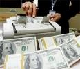 Datoria externă totală a R. Moldova a depăşit 6,1 miliarde de dolari