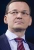 """Problema reparatiilor pentru bunurile evreiesti jefuite de nazisti """"este definitiv reglementata"""", asigura premierul polonez"""