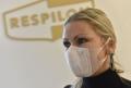 Republica Ceha intentioneaza sa relaxeze restrictiile daca se mentine trendul descrescator al noilor cazuri de COVID-19