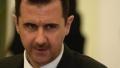 """""""Loviturile aeriene occidentale asupra Siriei reprezinta un act de agresiune"""", a declarat Bashar Al-Assad"""