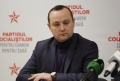 VLAD BATRINCEA: DATORITA UNIONISTILOR MOLDOVENII S-AU UNIT!