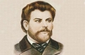 128 de ani de la moartea scriitorului Ion Creanga, povestitorul celor mai frumoase