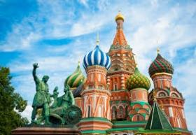 """Kremlin: Noul Presedinte al Ucrainei nu are nevoie de vreun """"tirg"""", ci de relatii bune cu Rusia"""