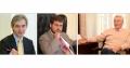 BORDELUL FINANCIAR AL CLANURILOR POLITICO-MAFIOTICE, LA NIVEL DE EX-PRESEDINTE DE TARA
