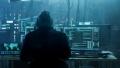 Hackerii REvil cer 70 de milioane de dolari pentru atacul cibernetic care a afectat 1.000 de companii din intreaga lume