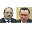 COLEGIILE MINISTERELOR AGRICULTURII DIN R. MOLDOVA ŞI FEDERAŢIA RUSĂ S-AU ÎNTRUNIT ÎNTR-O ŞEDINŢĂ COMUNĂ