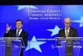 Summitul european s-a încheiat fără rezultate concrete