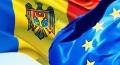 Uniunea Europeana organizeaza misiuni de evaluare (peer review) ale institutiilor statului de drept