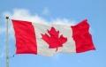 PRESEDINTELE IGOR DODON A ADRESAT UN MESAJ DE FELICITARE DOAMNEI JULIE PAYETTE, GUVERNATORUL GENERAL AL CANADEI, CU OCAZIA SARBATORII NATIONALE – ZIUA CANADEI