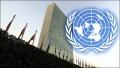 ADMINISTRATIA LUI TRAMP ZGUDUIE SI ONU