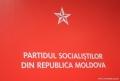 SOCIALISTII DIN HINCESTI, REVOLTATI DE TRADAREA LUI GATCAN: NE-ATI VINDUT CA IUDA PE 30 DE ARGINTI