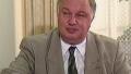 Un fost demnitar comunist polonez, condamnat intr-un caz de frauda, a fost extradat din SUA