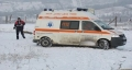 REALITATEA MOLDOVENEASCA PE SCURT-2 (10 ianuarie 2019)