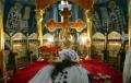 DE CE SINTEM CREDINCIOSI, DESI RELIGIA SE AFLA IN AFARA SFEREI RATIONALULUI