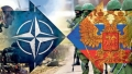RUSIA SI SANCTIUNILE: NATO A DEVENIT O PIEDICA PENTRU EUROPA