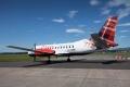 Cel mai scurt zbor comercial din lume dureaza doar 90 de secunde