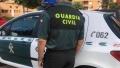 Politia spaniola a arestat un profesor britanic acuzat ca a abuzat 36 de copii