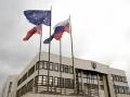 PARLAMENTUL SLOVACIEI A RATIFICAT ACORDUL DE ASOCIERE DINTRE R. MOLDOVA ŞI UE