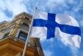 MESAJ DE FELICITARE ADRESAT PRESEDINTELUI REPUBLICII FINLANDA SAULI NIINISTO