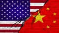 Aparitie surprinzatoare la masa negocierilor comerciale intre China si SUA