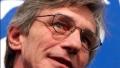 Avertismentul dur al presedintelui Parlamentului European, David Sassoli, pentru Marea Britanie