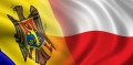 MOLDOVA NEGOCIAZĂ CU POLONIA UN CREDIT PENTRU AGRICULTURĂ