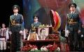 SEFUL STATULUI A PARTICIPAT LA FUNERALIILE MAESTRULUI VLADIMIR CURBET, NUME DE REFERINTA IN VIATA CULTURALA A R. MOLDOVA