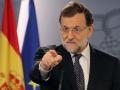 GUVERNUL SPANIOL AVERTIZEAZA CA SE PREGATESTE SA DECLANSEZE PROCEDURA DE SUSPENDARE A AUTONOMIEI CATALONIEI