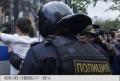 Autoritatile ruse au retinut sapte persoane banuite ca planificau atacuri teroriste la Sankt Petersburg