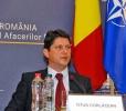 CORLĂŢEAN: SEMNAREA ACORDULUI DE ASOCIERE CU UE ESTE VITAL PENTRU VIITORUL EUROPEAN AL REPUBLICII MOLDOVA