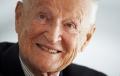 Zbigniew Brzezinski, consilier SUA pentru securitate nationala in mandatul lui Jimmy Carter, a incetat din viata