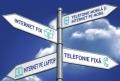 PIAŢA SERVICIILOR DE COMUNICAŢII ELECTRONICE ÎŞI MENŢINE TENDINŢA DE CREŞTERE
