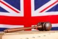 Un britanic a fost condamnat la inchisoare pe viata pentru pregatirea unui atac la Londra