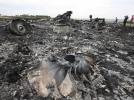 UCRAINENII SUSPENDĂ PENTRU O ZI OFENSIVA, PENTRU A PERMITE ACCESUL EXPERŢILOR LA LOCUL PRĂBUŞIRII MH17