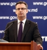 """Dirk Schuebel: """"Anul 2013 poate fi unul de succes pentru R. Moldova"""""""