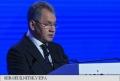 SERGHEI SOIGU: RUSIA INTARESTE FLANCUL VESTIC CA RASPUNS LA ACTIUNILE NATO