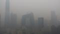Smogul a omorit 49.000 de persoane in Beijing si Shanghai