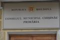 REALITATEA MOLDOVENEASCA PE SCURT-1 (30 decembrie 2020)
