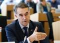 Critici din partea liberalilor din Parlamentul European la adresa Chisinaului