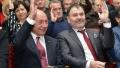 """""""Unionistul"""" Traian Basescu ar putea ajunge la inchisoare. Acuzatii foarte grave pe numele fostului Presedinte al Romaniei"""