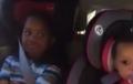 VIDEO. CUM REACŢIONEAZĂ UN BĂIEŢEL CÎND AFLĂ CĂ MAMA SA A RĂMAS DIN NOU GRAVIDĂ