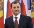 VLAD FILAT A CONFIRMAT DESFĂŞURAREA NEGOCIERILOR PENTRU FORMAREA UNUI NOU GUVERN