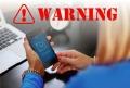 Germania doreste sa se doteze cu un sistem de alerta pentru telefoanele mobile in caz de catastrofa naturala